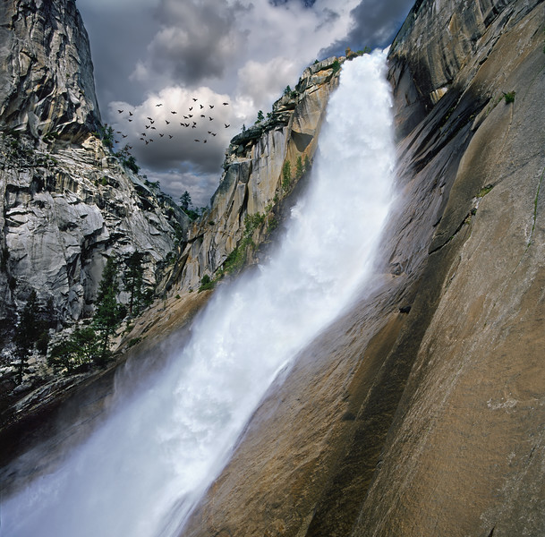 nevada falls-Recovered 677.jpg