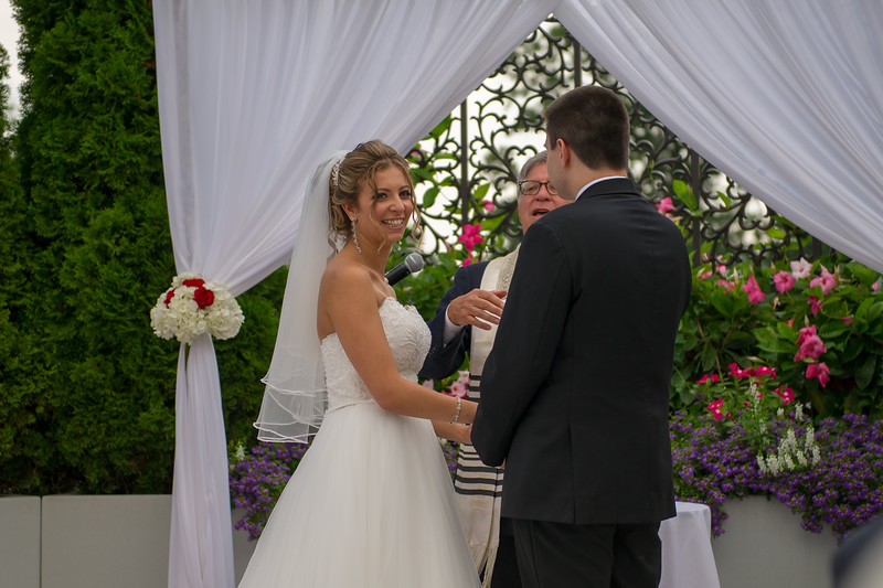 AllieMatt Wedding-9255.jpg