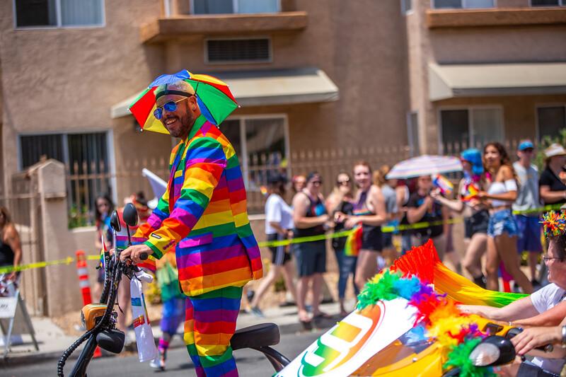 Pride A-758.jpg
