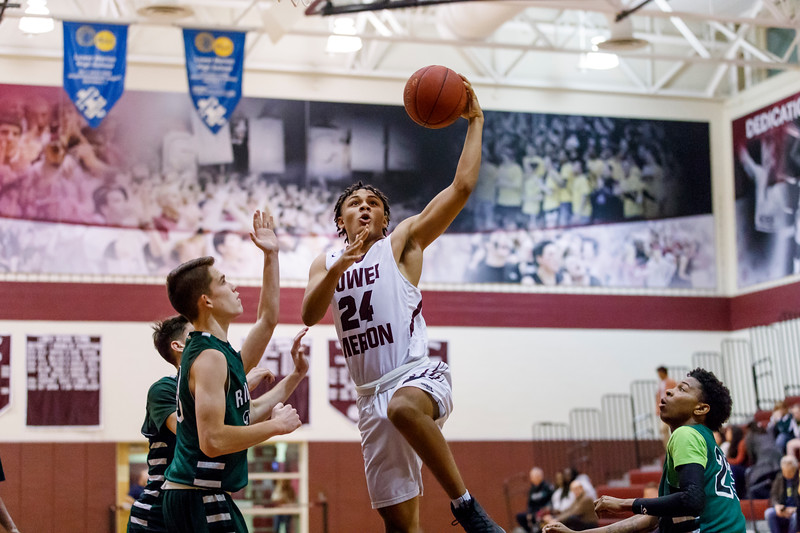 Lower_Merion_Boys_Bball_vs_Ridley_01-04-2019-40.jpg
