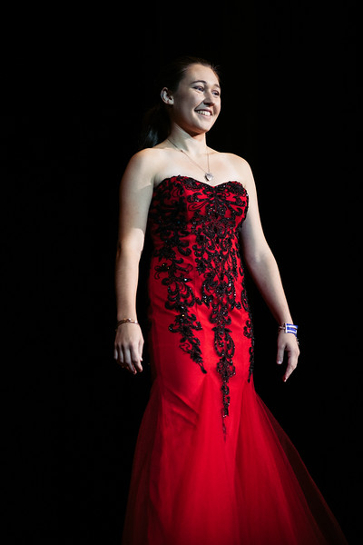 20191027_Miss ISU Pageant-6857.jpg