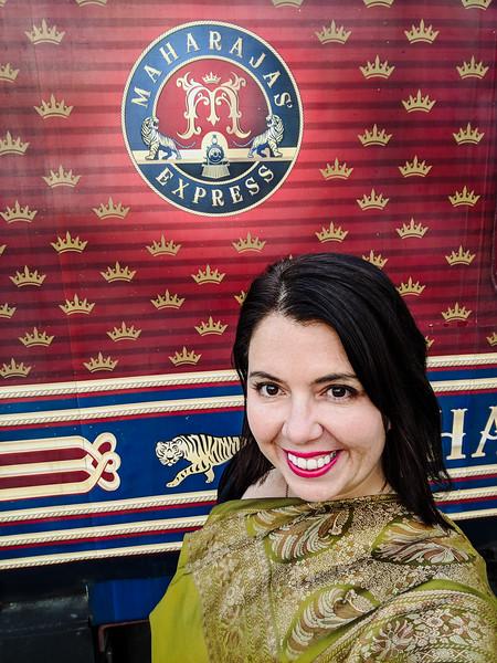 lucknow maharajas express-32.jpg