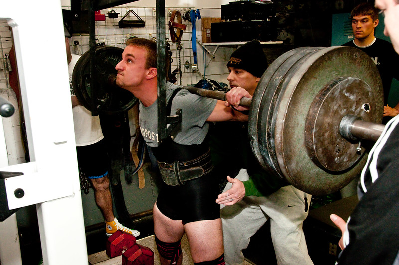 TPS Training Day 4-17-2010_ERF6178.jpg