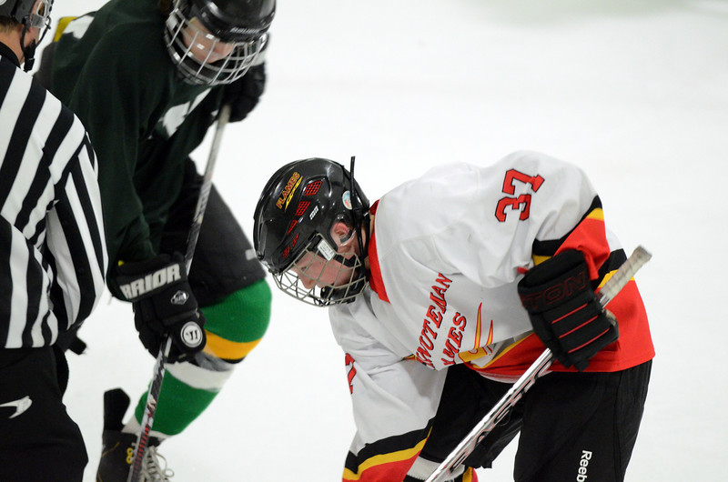 130223 Flames Hockey-203.JPG
