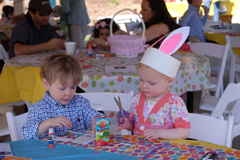 20160324 137 Meadowlark Gardens Easter egg hunt.JPG