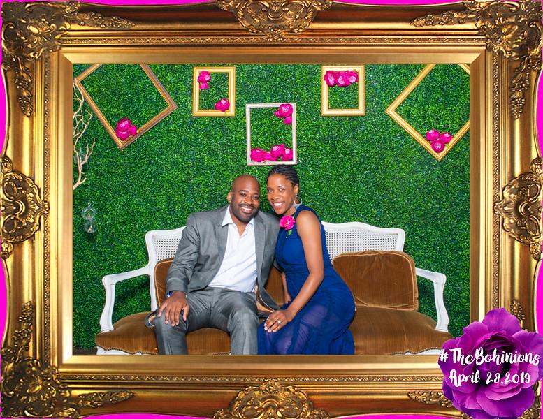 Binion Wedding-24027.jpg
