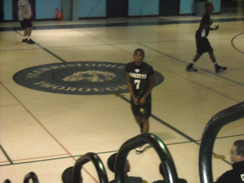 Basketball Game 018.JPG