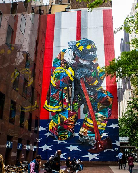 178 (7-6-19) Kobra 911 Fireman-1.jpg