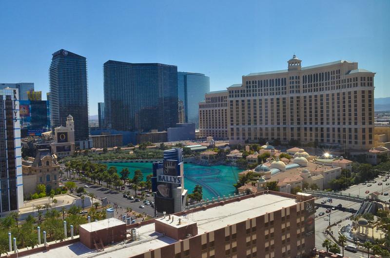 VegasMay0144.jpg
