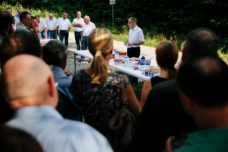 BZLT_Waldhüttenfest_Archiv-34.jpg