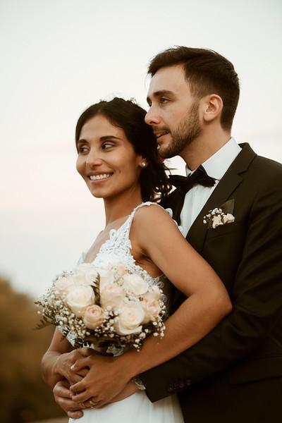 Awardweddings.fr_Maria and Vladimir_0749.jpg