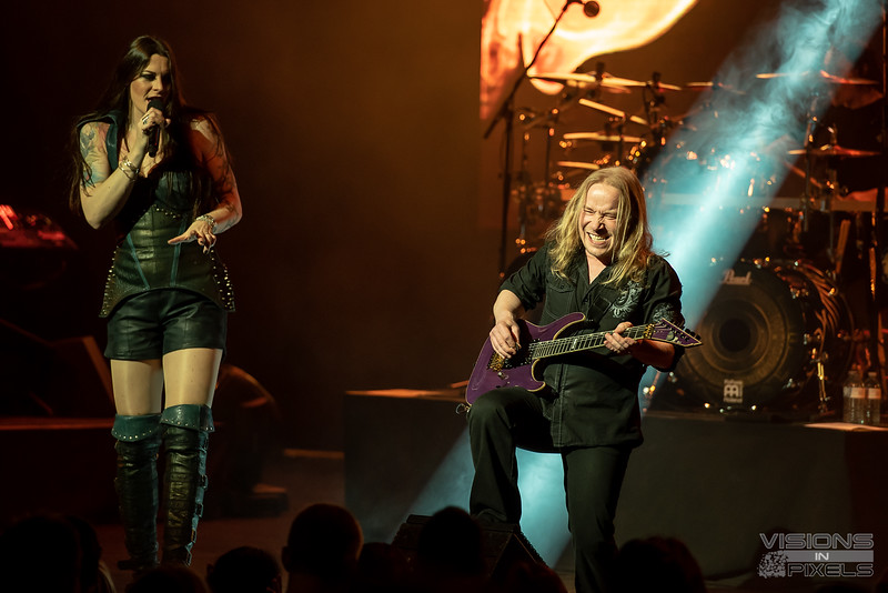 Nightwish04-07-18-0272.JPG