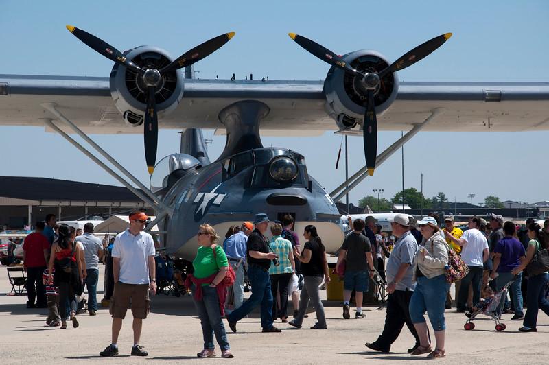 20120512-Air Show-088.jpg
