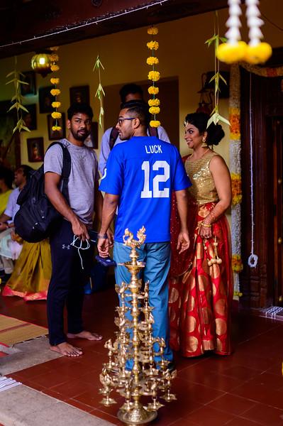 2019-12-Ganesh+Supriya-4422.jpg