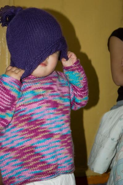 purplehat6_3639497461_o.jpg