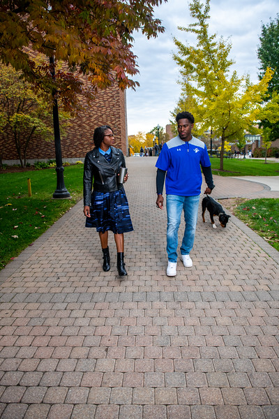 10_25_19_campus_fall (338 of 527).jpg