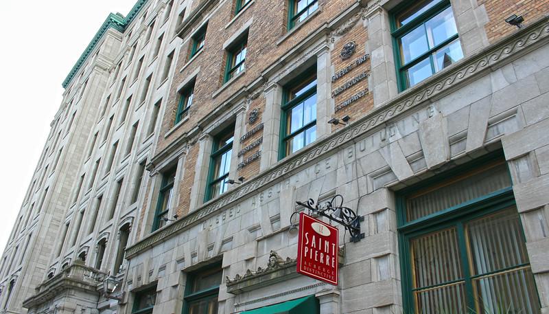 QuebecCity-Hotel-LeSaintPierreAuberge-13.JPG