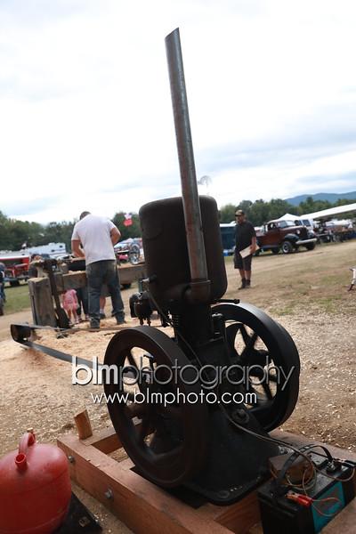 48th-Dublin-Gas-Engine-Meet_-1490_09-07-19  by Brianna Morrissey  ©BLM Photography 2019