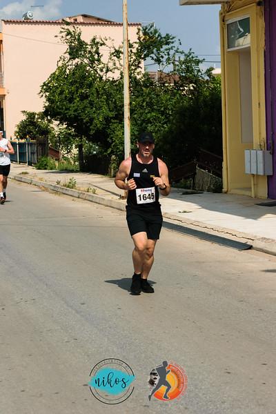 3rd Plastirios Dromos - Dromeis 5 km-53.jpg