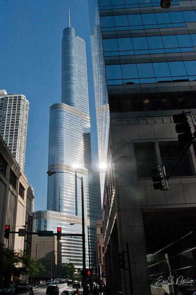 Chicago 2011-0587.jpg