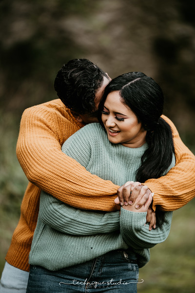 25 MAY 2019 - TOUHIRAH & RECOWEN COUPLES SESSION-167.jpg
