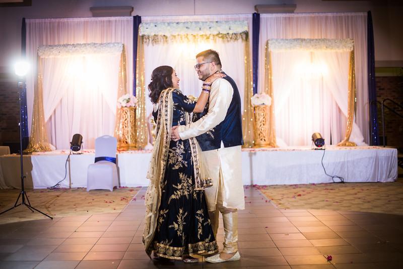 Jay & Nicki's Engagement 2019 - Image 0515 of 0594 - ID 8416.jpg