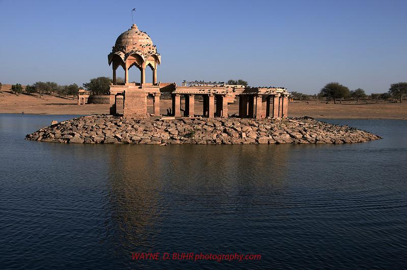 India2010-0209A-263A.jpg