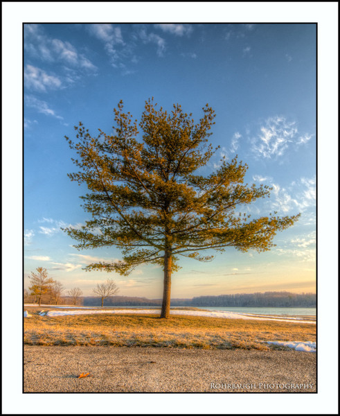 Rohrbaugh Photography Landscapes 29.jpg