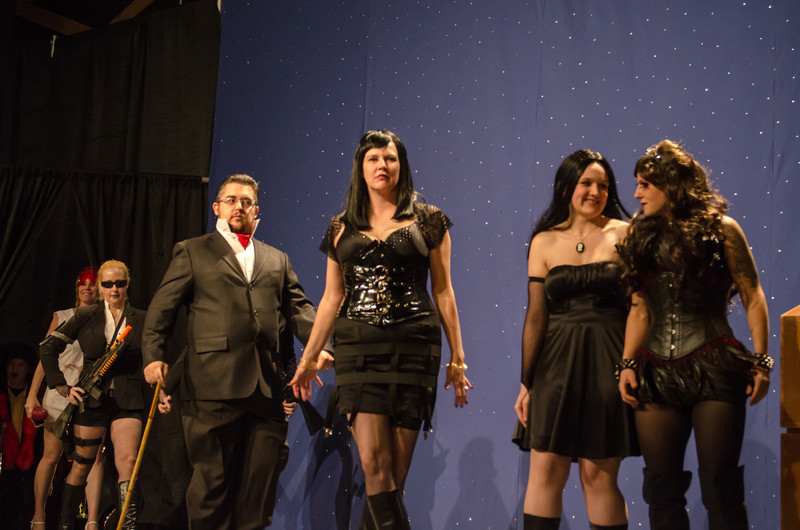 StarFest 2012 Saturday-246.jpg