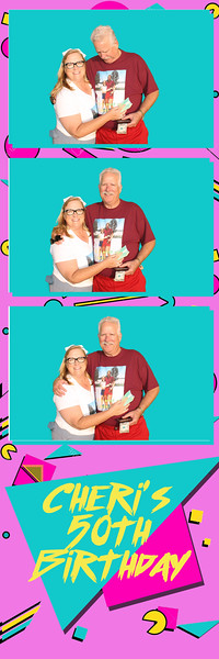 Cheri_50th_Bday_Output__15.jpg