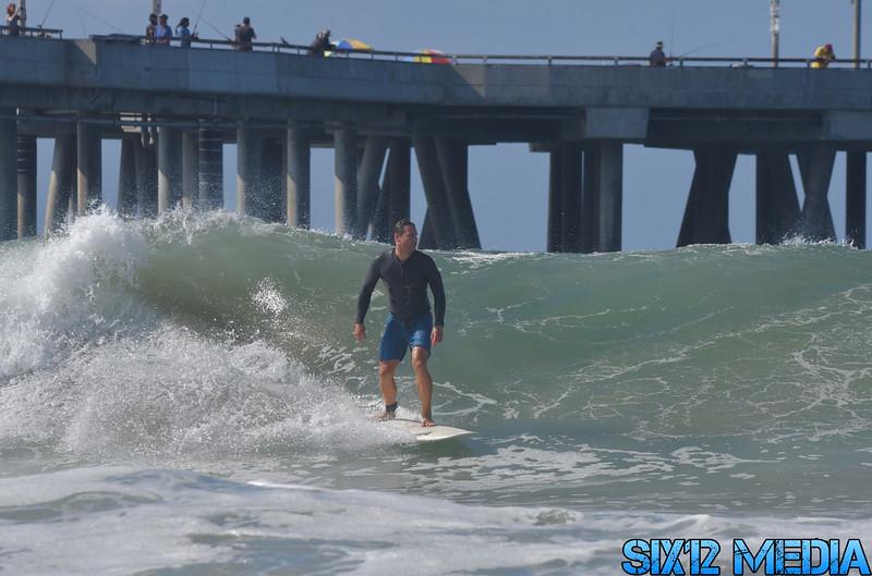 Venice Beach Surf - -635.jpg