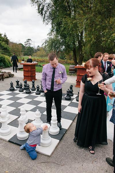 Adam & Katies Wedding (566 of 1081).jpg