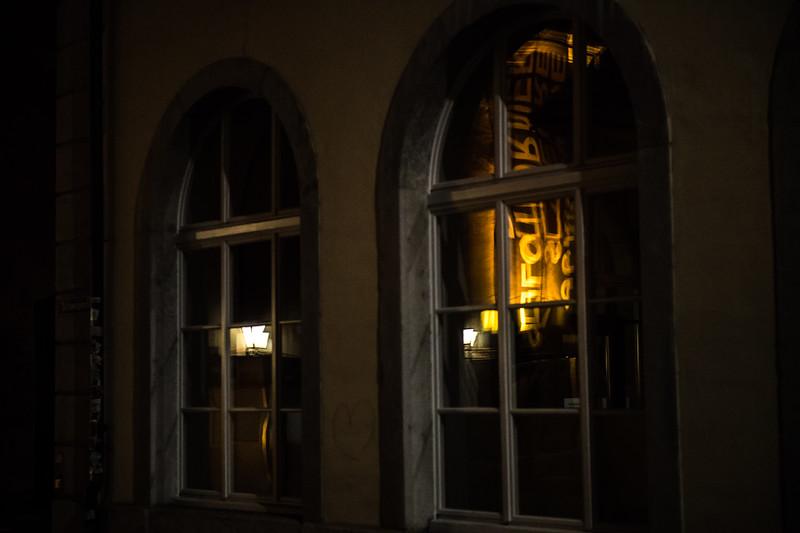 20170118_SolothurnerFilmtage17_bymoduleplus_092.jpg