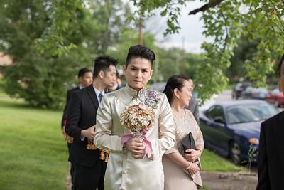 20170527_LocQuynh_Wedding