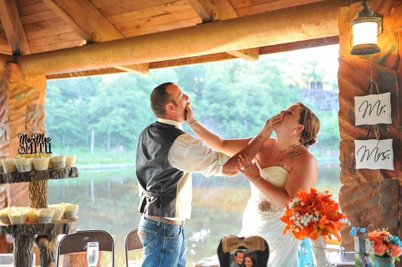 wedding_205.jpg
