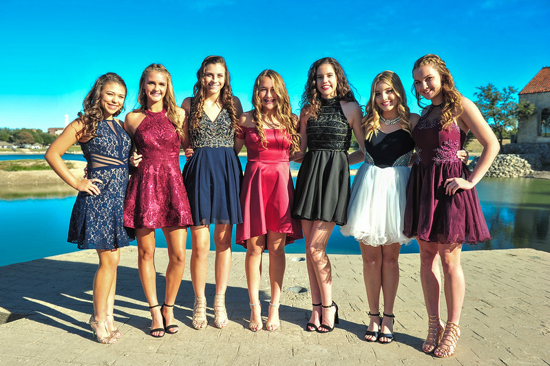 Kailey Homecoming 2017 (35 of 63).jpg