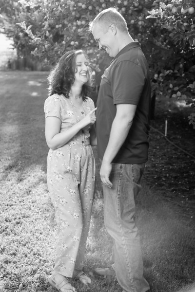 Brandt and Samantha-BW-61.jpg