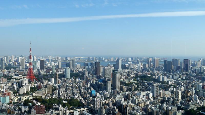 09-Japan2011_2136.JPG