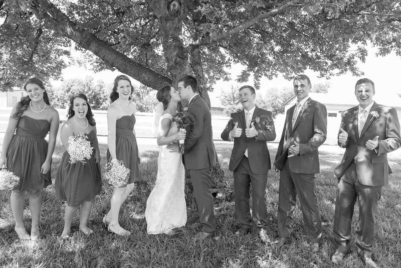 wedding_190.jpg