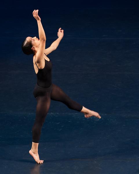 LaGuardia Senior Dance Showcase 2013-1161.jpg