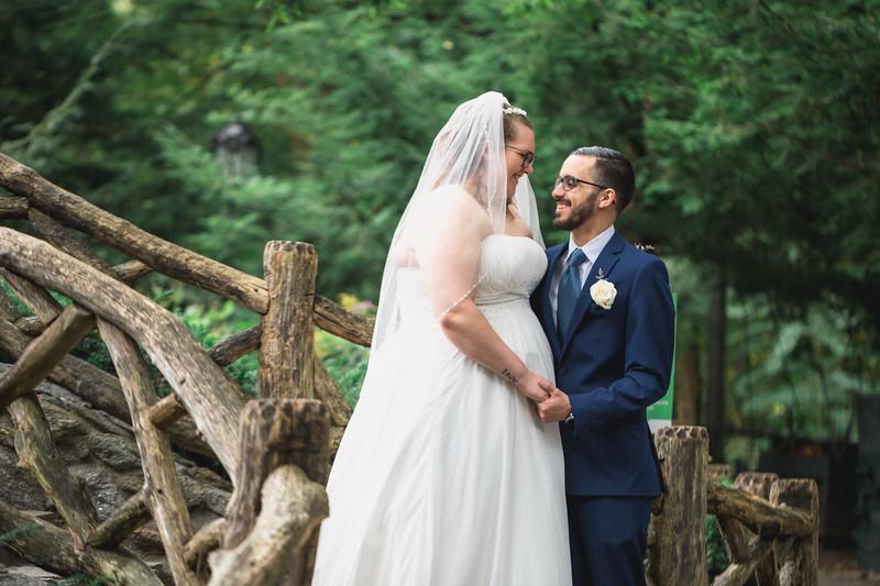 Central Park Wedding - Hannah & Eduardo-143.jpg