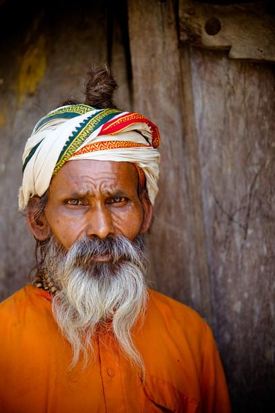 India 049.jpg