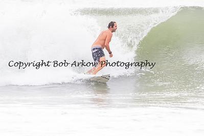 George Stella Surfing Lido 9-14-20