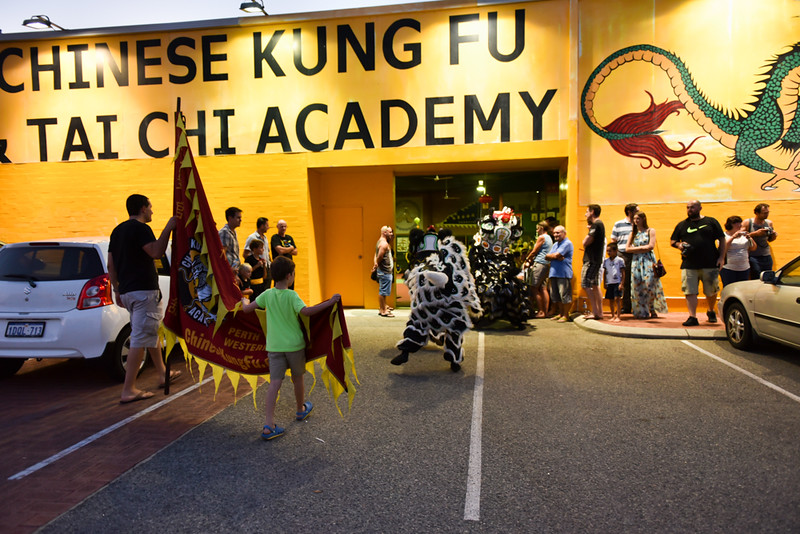 KungFu-CNY'16-24.jpg