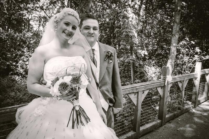 Herman Wedding-286.jpg