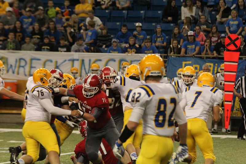 2015 Dakota Bowl 0157.JPG