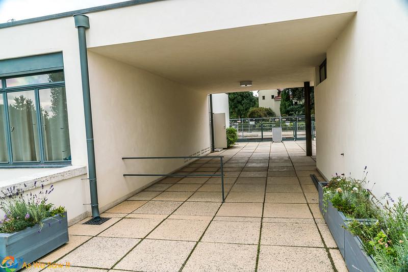 Villa-Tugendhat-04031.jpg