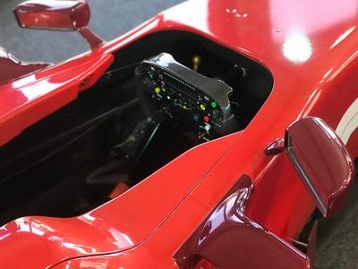 2019 Australian F1 Grand Prix