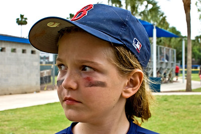 Baseball - 2012