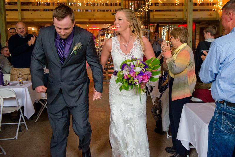 2017-05-19 - Weddings - Sara and Cale 2844.jpg